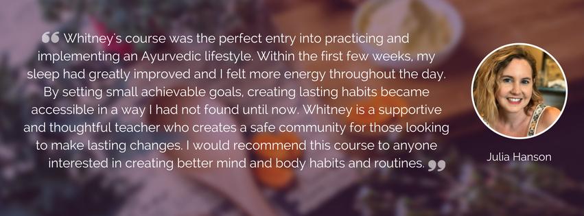 Whitney Paterson - Testimonial (4).png