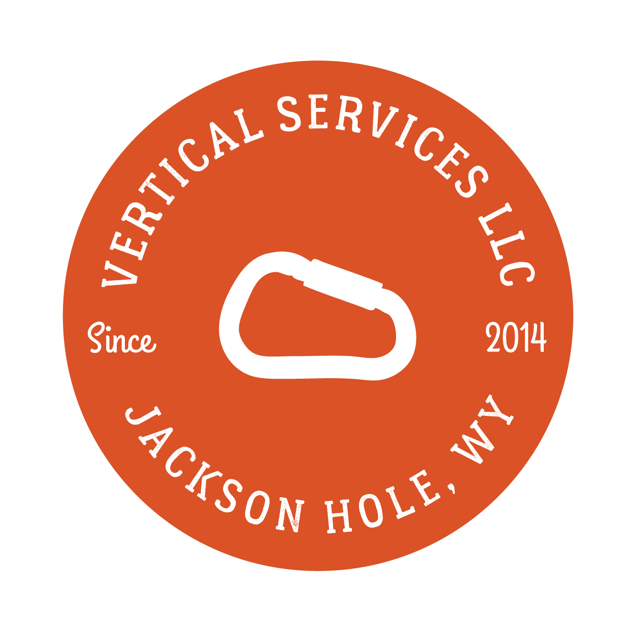 Vertical Services, LLC