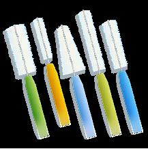 tannstikker.png
