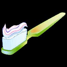 tannbørste.png