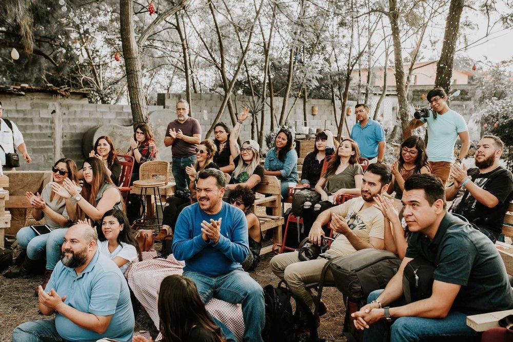 G&S Mexic Web-12.jpg