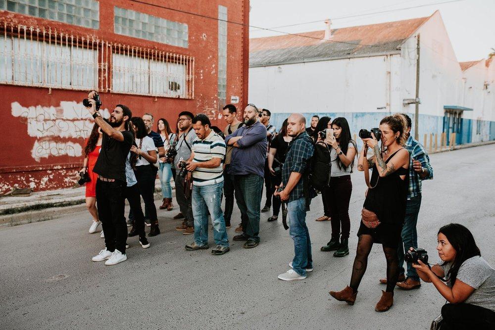 G&S Mexic Web-76.jpg