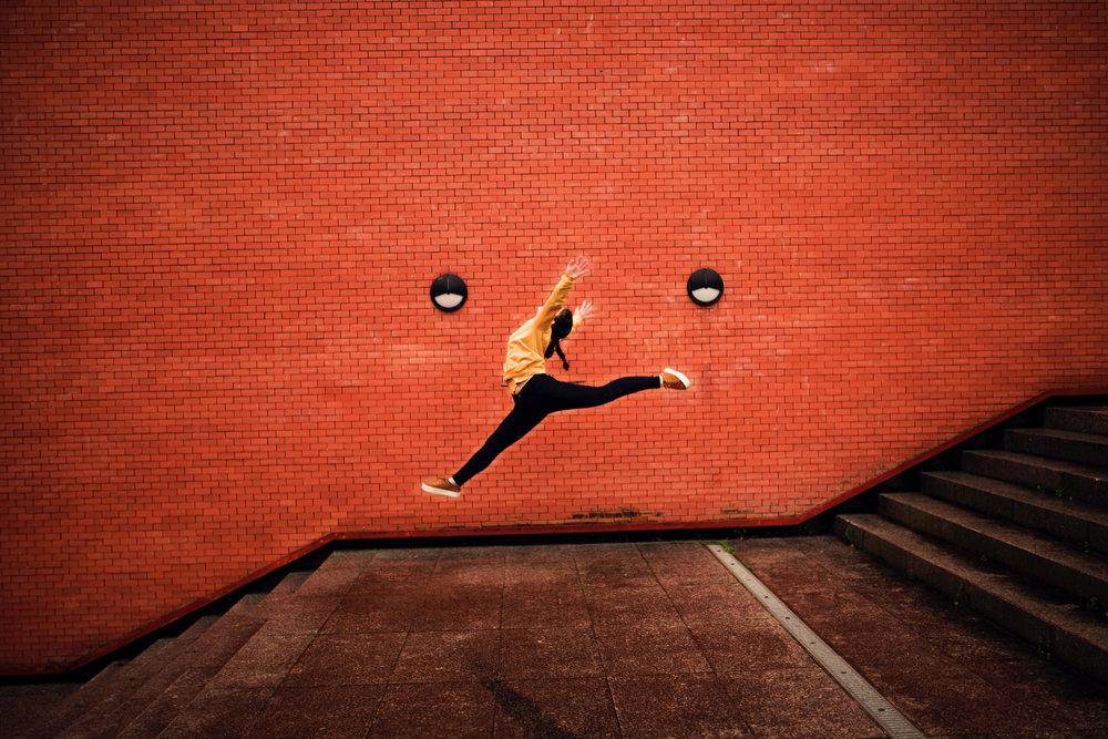 Guadalupe Rodriguez  www.guadaluperodriguezfotografia.com