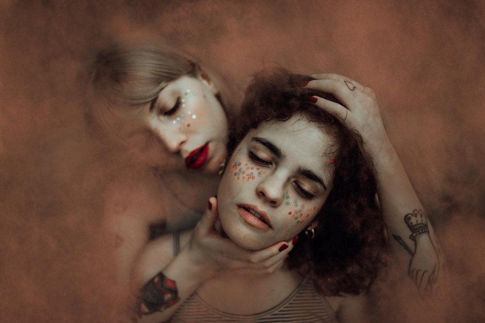 Pilar Rawinad  www.trueromancephoto.com