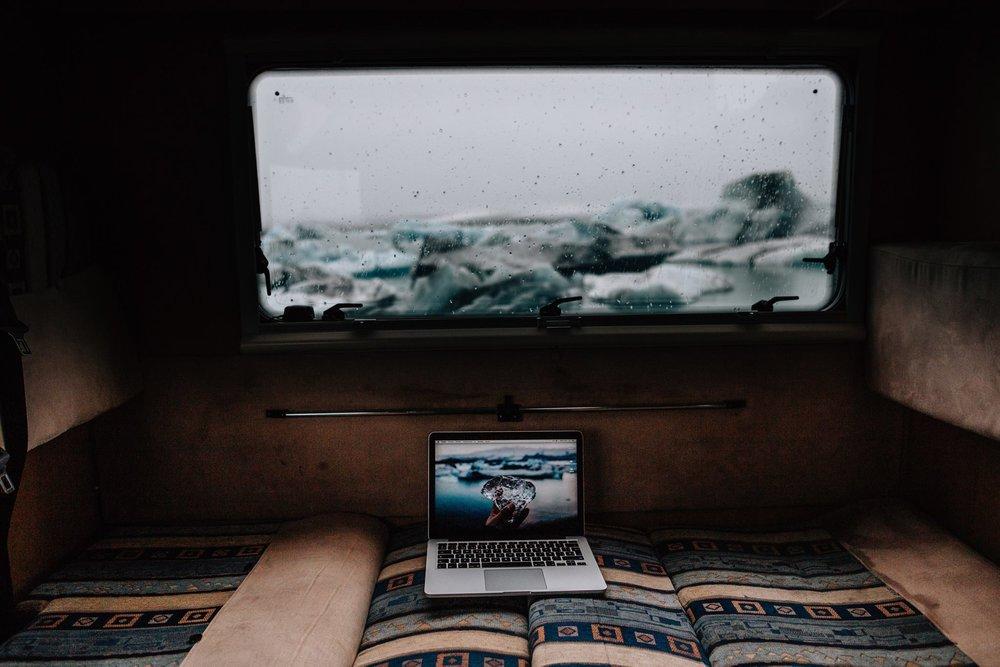 Juanlu Rojano  http://sttilophotography.com/