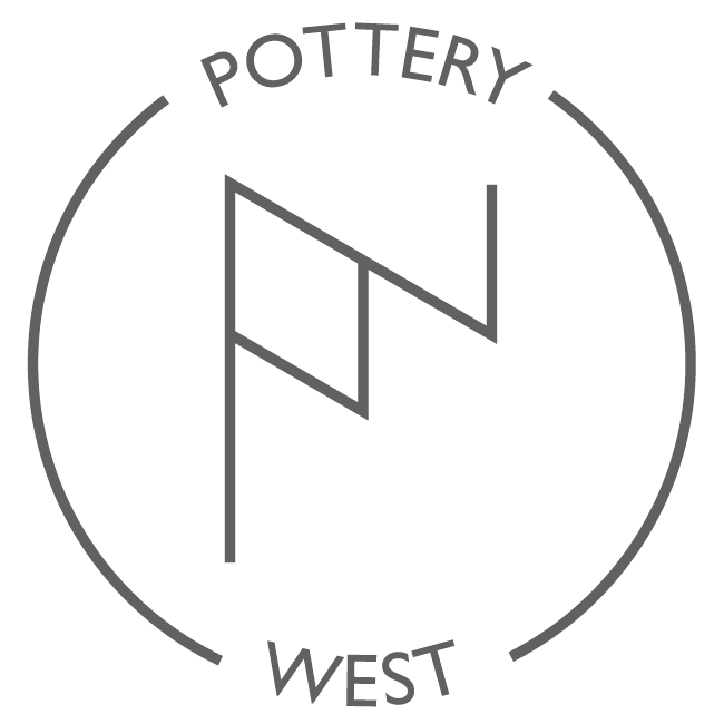 Pottery West