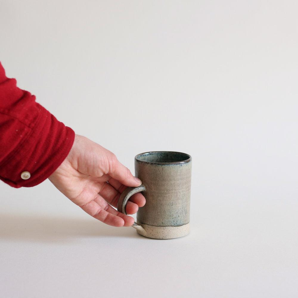 Slate Small Mug 3.jpg
