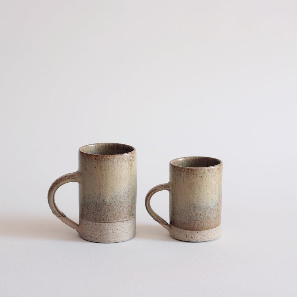 Gold Large Mug.jpg