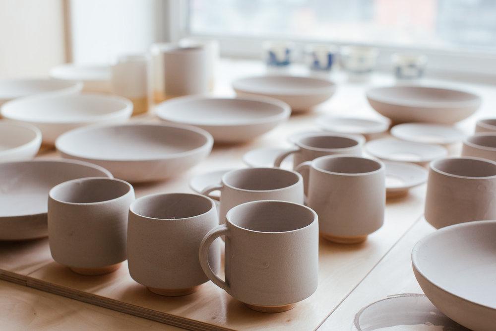 Pottery_West-5836.JPG