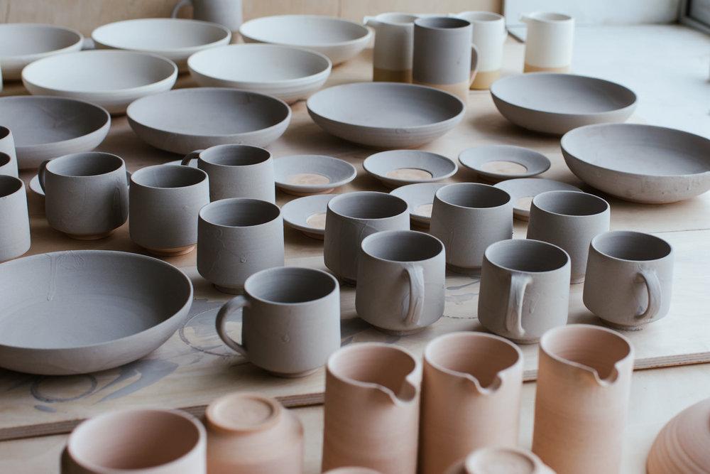 Pottery_West-5842.JPG