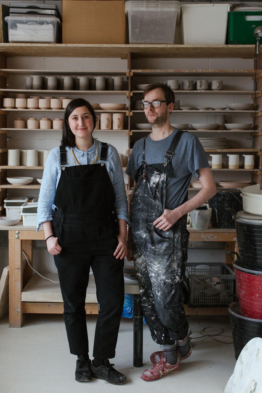 Pottery_West-6039.JPG