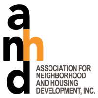 Association for Neighborhood and Housing Development