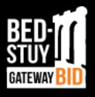 Bed-Stuy Gateway Business Improvement District