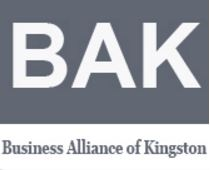 Business Alliance of Kingston