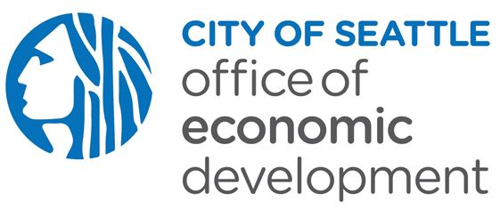 City of Seattle Office of Economic Development