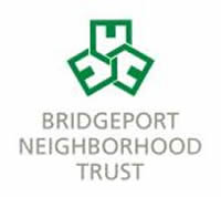 Bridgeport Neighborhood Trust