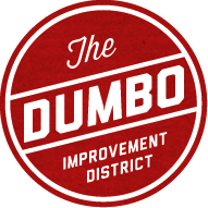 DUMBO Improvement District