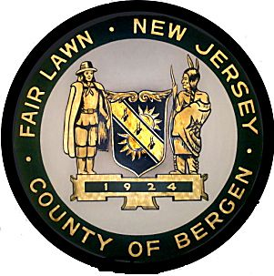 Borough of Fair Lawn, Bergen County Economic Development Corporation, Fair Lawn EDC, + NJ Transit