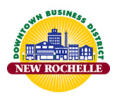 New Rochelle Business Improvement District