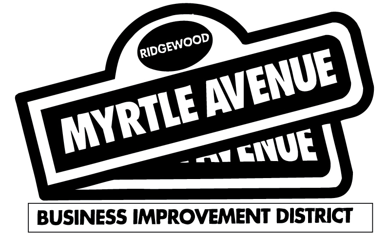 Myrtle Avenue Business Improvement District