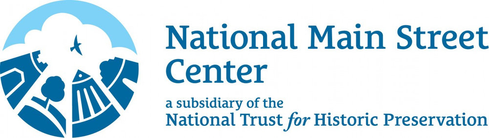 National Main Street Center, Inc.