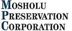 Mosholu Preservation Corporation