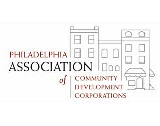 Philadelphia Association of Community Development Corporations (PACDC)