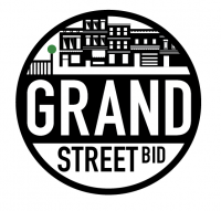 Grand Street Business Improvement District