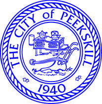 City of Peekskill