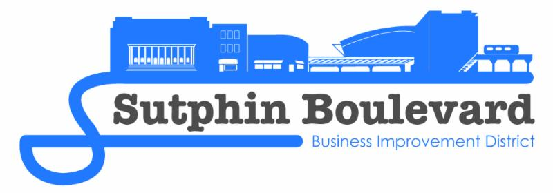 Sutphin Boulevard Business Improvement District