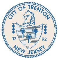 City of Trenton Office of Housing and Economic Development