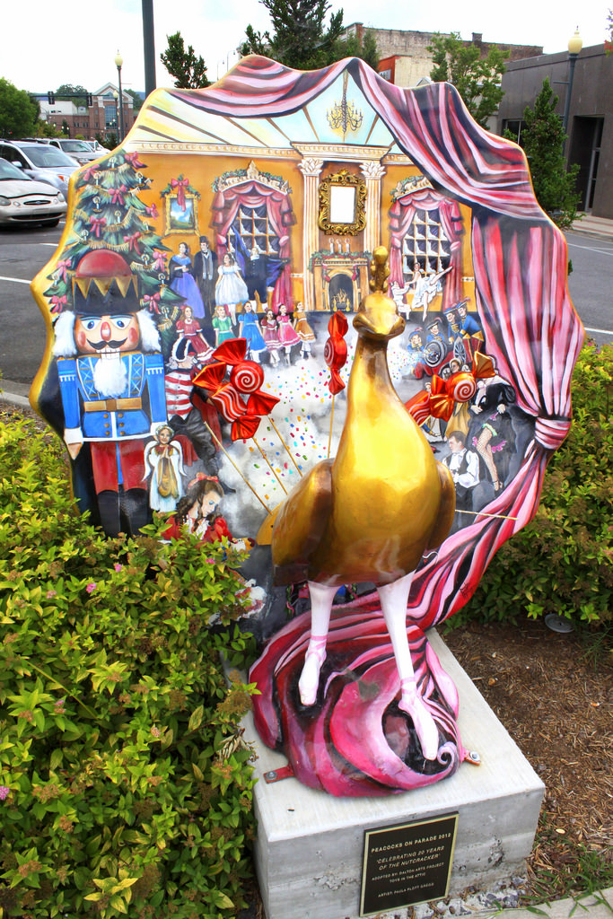 peacock5.jpg