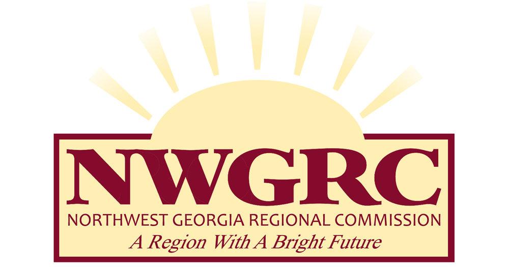 nwgrc_logo.jpg