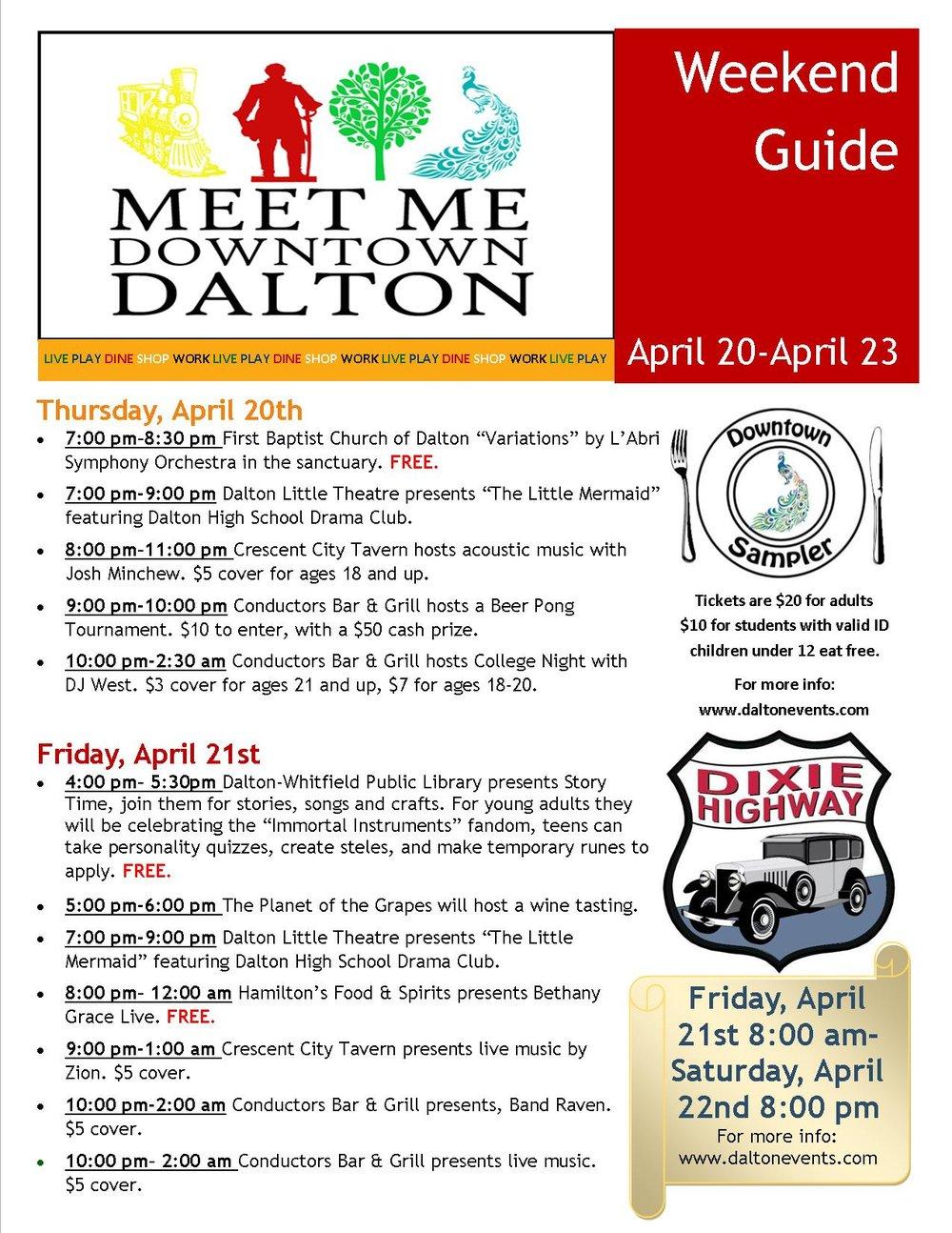 April 20 Newsletter Pg 1.jpg