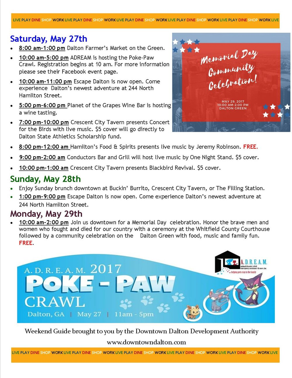 May 4 Newsletter Page 2.jpg