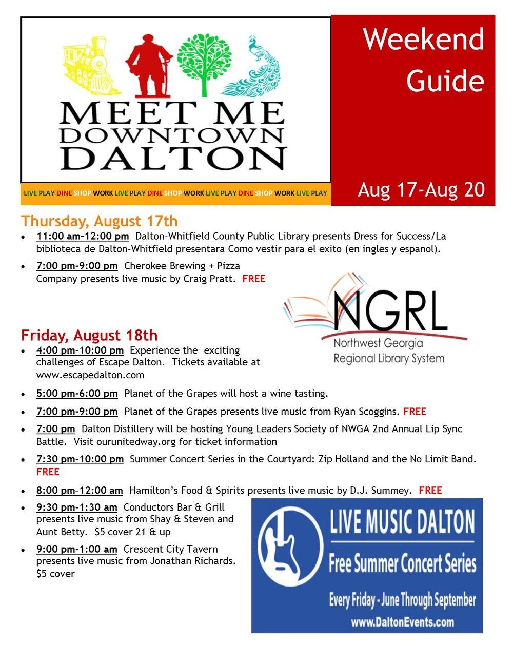 Newsletter July 6-July 9.jpg