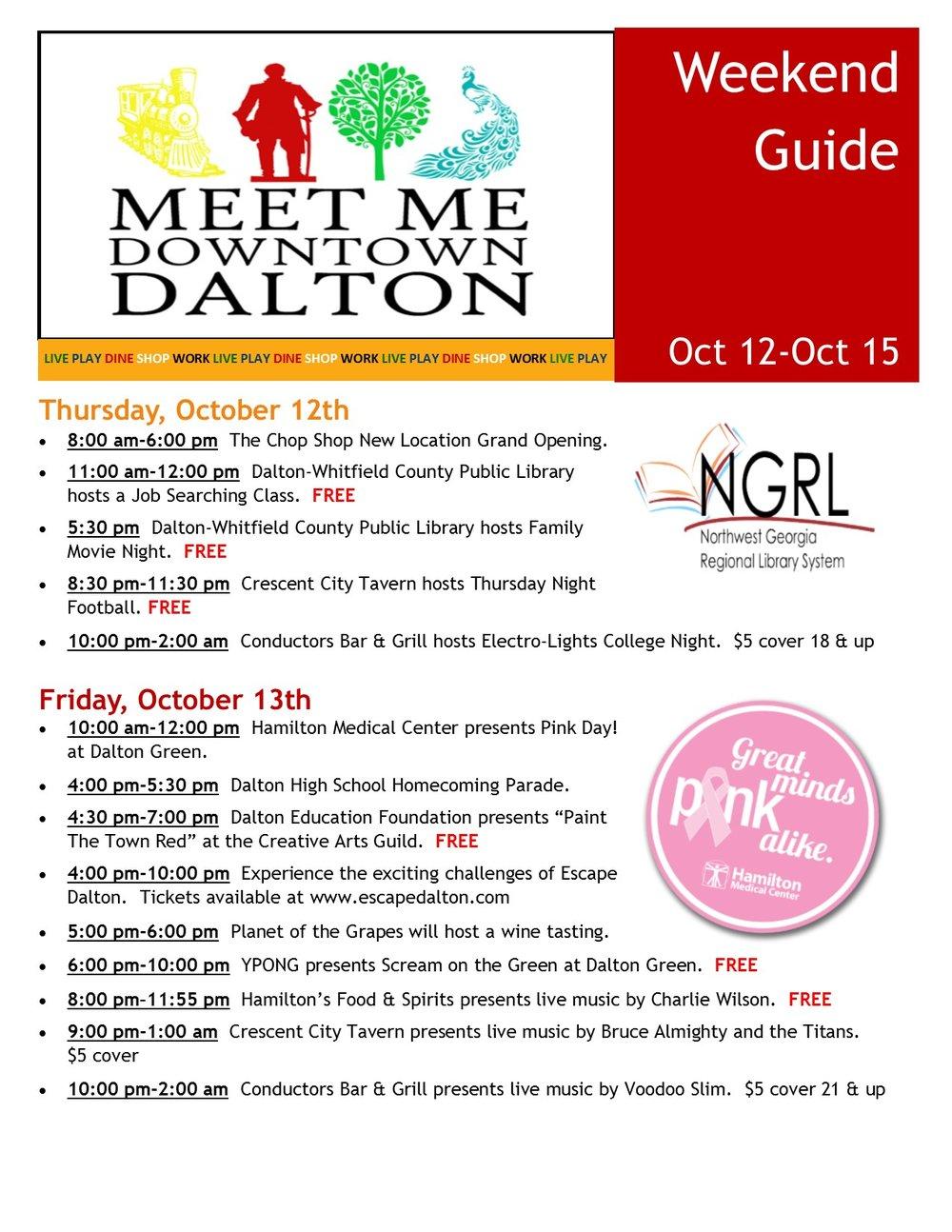 Newsletter Oct 12-Oct 15.jpg