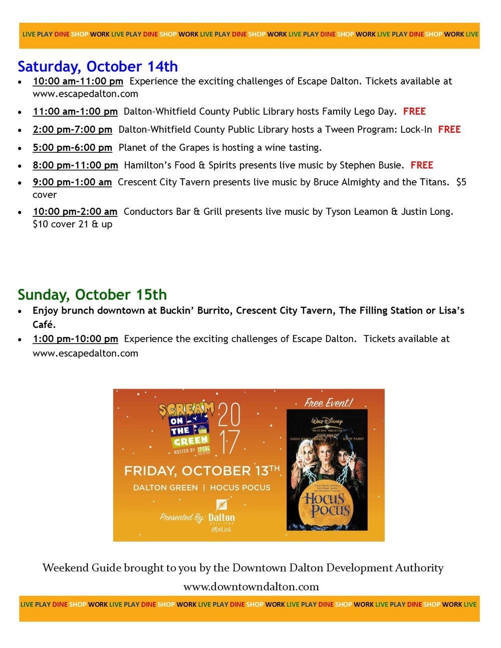 Newsletter Oct 12-Oct 15(2).jpg