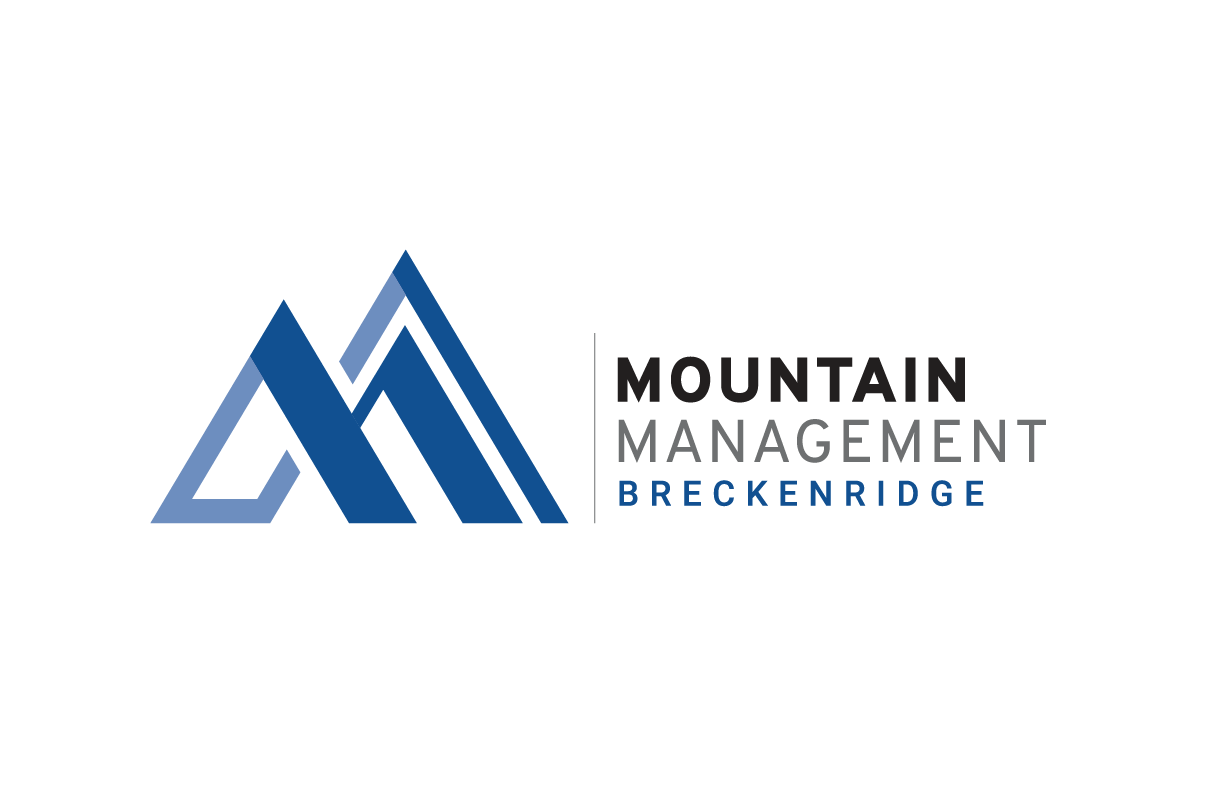 Mountain Management of Breckenridge