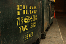 filcocarting_services006.png