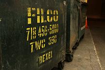 filcocarting_services018.png
