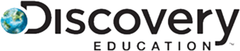 DiscoveryEducation_500x193.png