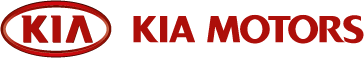 kia-motors-coporation-vector-logo.png