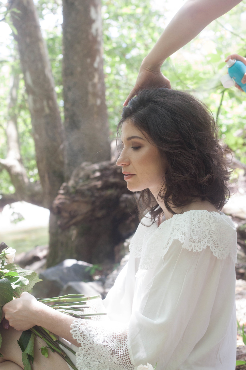 rlanemua.romanticforestshoot