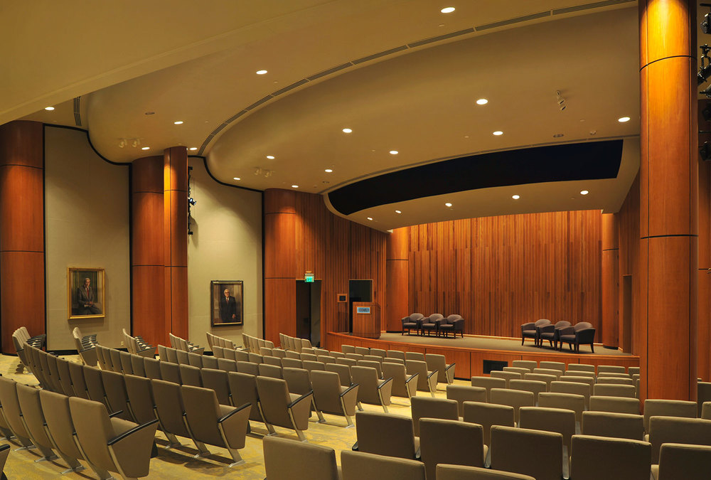 BillLaFevor_Auditorium_001.jpg