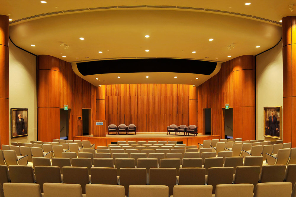 BillLaFevor_Auditorium_003.jpg