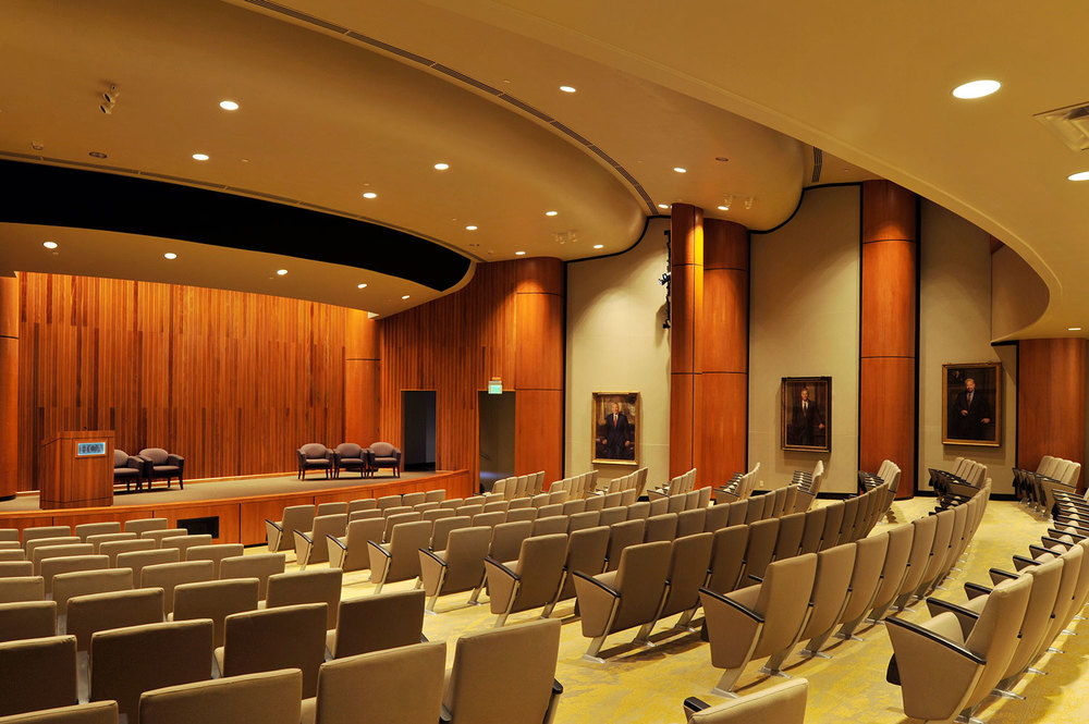 BillLaFevor_Auditorium_005.jpg
