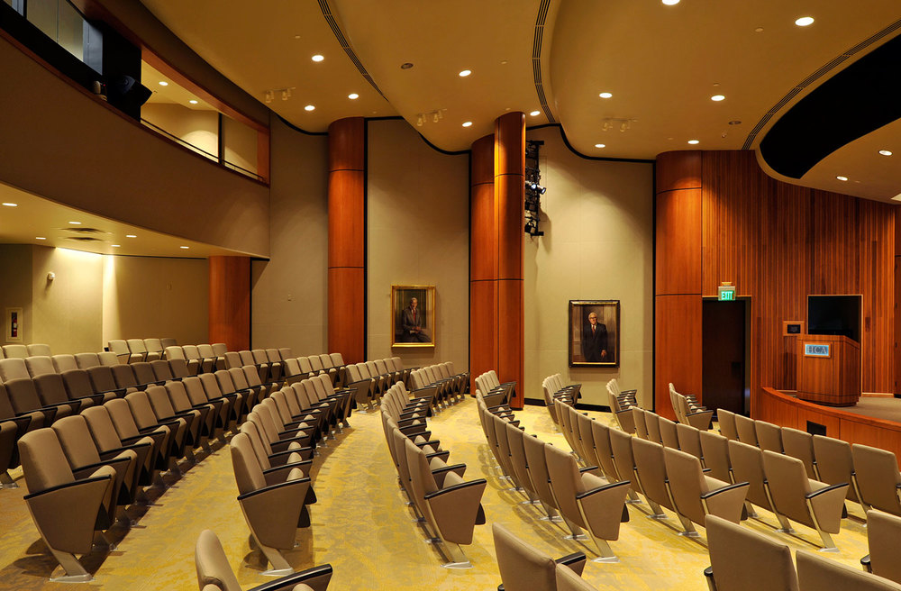BillLaFevor_Auditorium_008.jpg