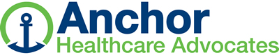 Anchor Healthcare Advocates