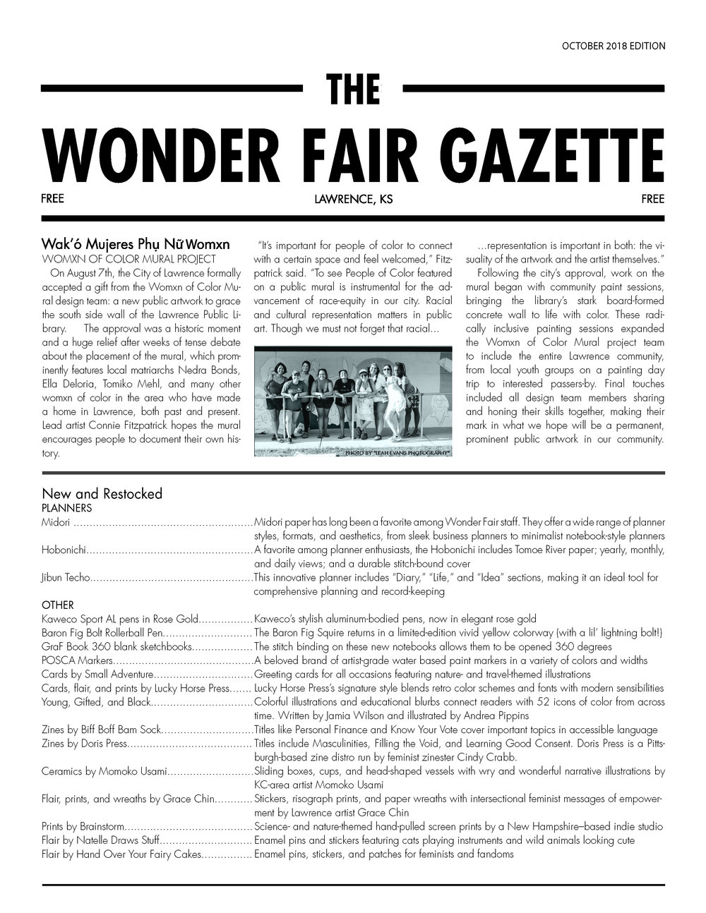 Project_WFG_Layout_October_Print copy (1)_Page_1.jpg